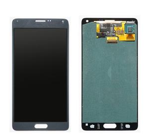 SAMSUNG GALAXY Note 4 Touch LCD
